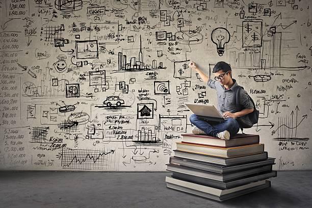 Best Test Prep Book List For Higher Education